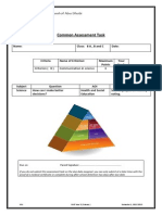 sci-y3-sm2-cat6 assessment task food pyramid