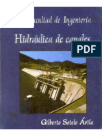 hidraulica de canales vol 2 sotelo.pdf