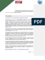 Manual Powerpoint 2010 B
