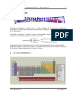 19087327-Quimica-inorganica-descriptiva