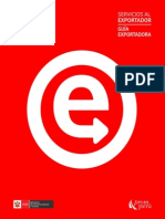 GUIAEXPORTADORA+2012