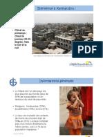 Voyage humanitaire Ecolint avril 2014.pptx-web 1.pdf