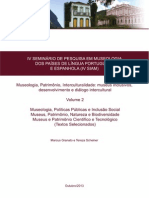 livro_de_resumos_iv_siam_volume_2_final.pdf
