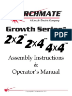 Growth Series Manual.pdf