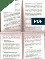 Discurso & Ensino_76-117