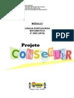 -Projeto Conseguir M Dulo 1 1 Segmento