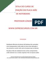 Apostila de Placa-mãe notebook.docx