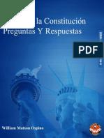 TEORIADELACONSTITUCION 16-11-13