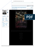 Gloria (2013) DVDRip Latino Mega-Putlocker - Identi.pdf