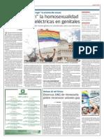 Clinicas tratan  homosexualidad con descargas eléctricas en genitales.pdf