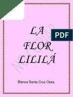 LILILÁ.docx