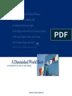 DIMINISHEWORLDBODYOVERVIEWUNISRAEL_2006