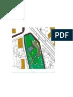 Showroom Fiat Plan de Situatie11