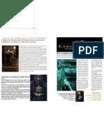 Gacetilla Exedra Books-1
