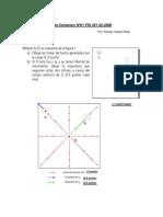 Certamen 1 - Fisica General Electromágnetismo (2006-2)