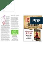 Gacetilla Exedra Books-4