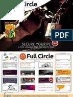 Full Circle Magazine - issue 81 EN
