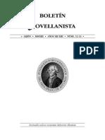ISNN-1696-1226 Boletin Jovellanista 12-13 REDUCIDO