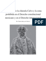 02 Dr Arellano
