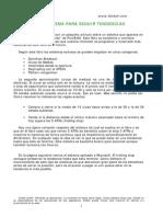 Cruce medias y 5 ATRs.pdf