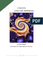 Starhawk-Wicca-LaDanzaEnEspiral-2.pdf
