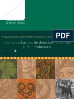 Guia Introductoria Marzo2009