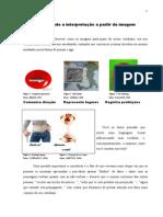 verbal nao verbal exercicio.pdf