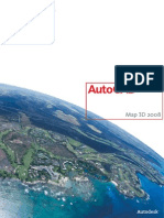 Autocad Map 3d 2008 Fr