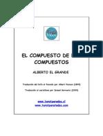 Compuesto de Los Compuestos de ALBERTO EL GRANDE Trad by Ismael Berroeta