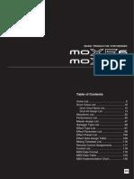 Moxf6moxf8 en Dl a0
