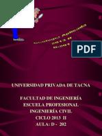 Ppt. Uso Rocas 2013-II