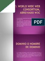 Presentacion Para Informatica