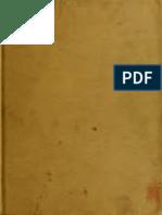 Journals Continental Congress 19unit