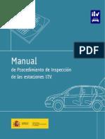 Manual Itv Enero 2012