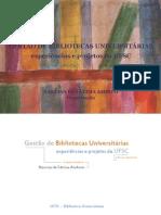 Gestaobibliotecasuniversitarias Bu Ufsc