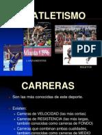 26571256-Presentacion-Ppt-Atletismo