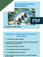 1267557393_1195747289_instalacao_de_redes_de_rega1