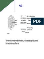 holz.pdf