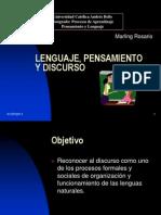 lenguajepensamientoydiscurso-101019134148-phpapp01