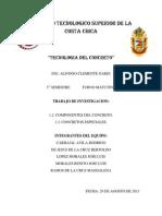 TECNOLOGIA DEL CONCRETO11.docx