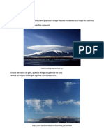 nuvens_especiais