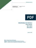 mec 2014_segurança na escola, anos lectivos 2011 - 2012 2012 - 2013 [jan].pdf