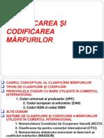 Clasificarea Si Codificarea Mf. (Refacut) (1)