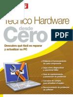 Tecnico Hardware Desde Cero for CCleaner1
