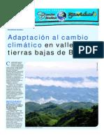 Adaptacion Cc Valles Tierras Bajas Bolivia