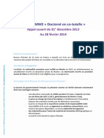 Appel2014_Doctorat