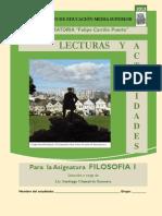 Cuaderno IEMS Filosofia 1