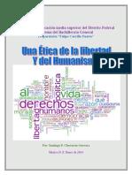 Cuaderno de Trabajo Para Filosofia 3 -2014