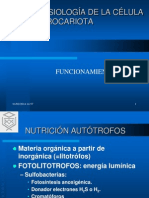 fisiologia-bacteriana.ppt