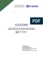 Manual de SAP2000 V14